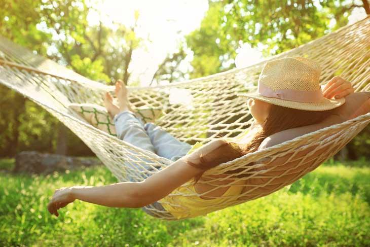 Energie besparen tijdens je vakantie