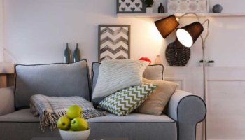 Duurzame lampen