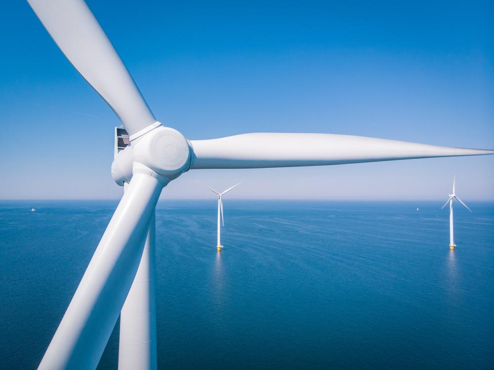 energiebronnen windenergie