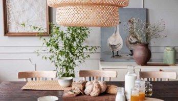 Tips voor een duurzaam interieur