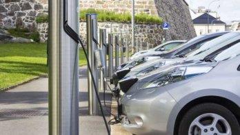 Heeft de elektrische auto de toekomst?