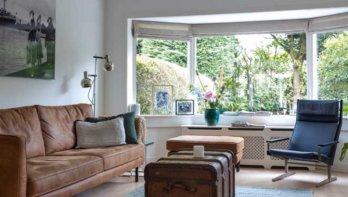 Zorgeloos je huis verduurzamen dankzij een adviseur