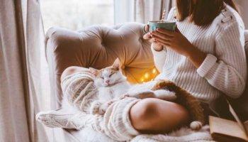 Je huis verwarmen zonder gas