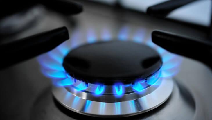 Hoe lang nog gas in huis? Koken en stoken zonder gas