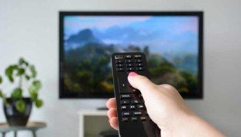 Energie besparen met je tv