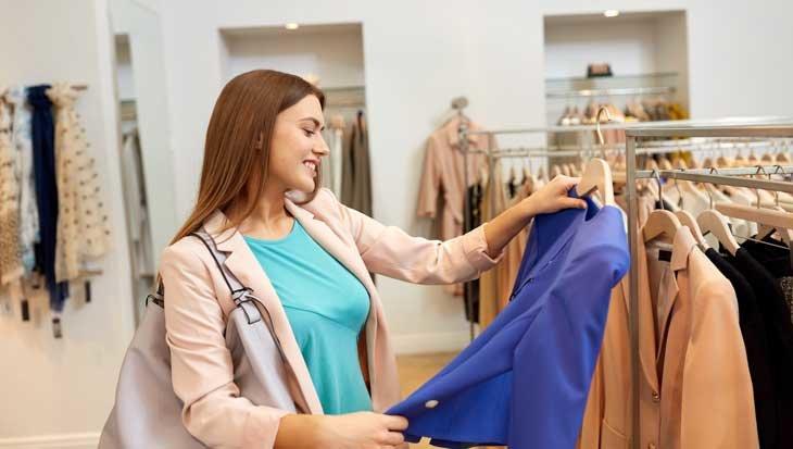 4 tips om eerlijke kleding te kopen