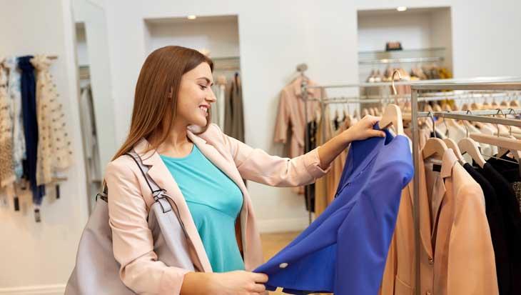 Eerlijke kleding kopen - bewust shoppen