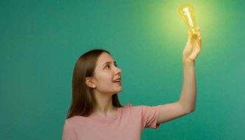 Energie besparen in een huurwoning