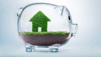 Subsidie voor het isoleren van je woning verhoogd