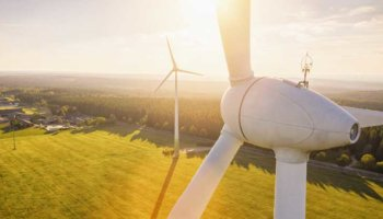 Feiten en fabels over windenergie