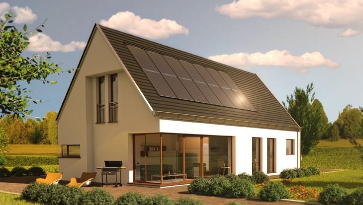 Hoog rendement op zonnepanelen. Wat houdt het in en waar kies je voor?