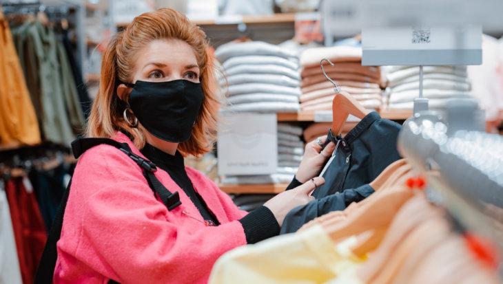 5 tips: voorkom een miskoop tijdens het (lockdown) shoppen