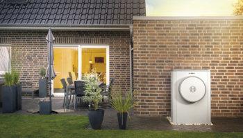 hybride-warmtepompen-730x413px partner content beeld