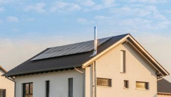 Zonnepanelen verzekeren: Hoe zit dat?