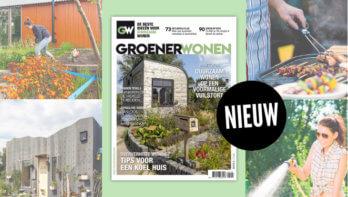 Groener Wonen 02 2021