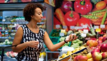De (on)zin van duurzame voedselkeurmerken