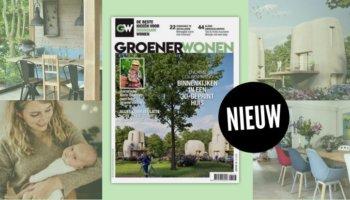 Groener Wonen 03 2021