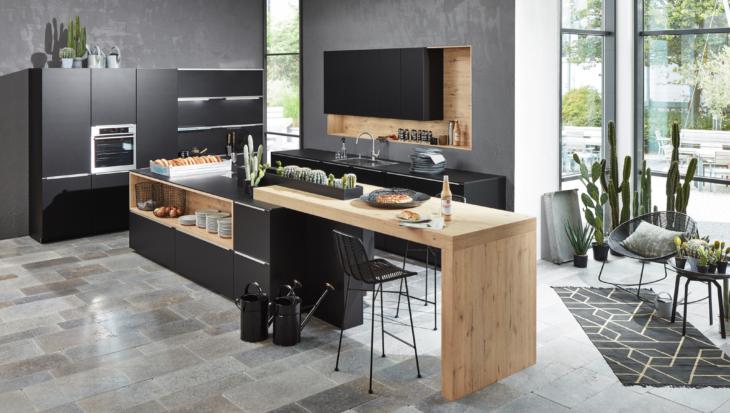 Enviroo Keukens