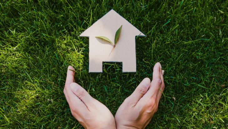Duurzaam wonen: Hoe doe je dat?